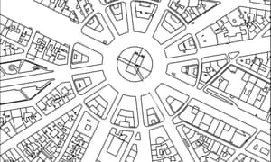 Cities quiz | Cities | The Guardian