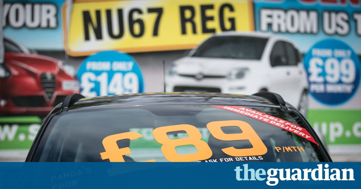 slump in uk car sales deepens as industry records 12 fall business the guardian. Black Bedroom Furniture Sets. Home Design Ideas