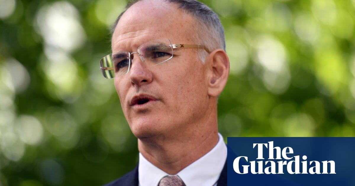 News Corp Australia won't muzzle commentators as it ramps up climate coverage
