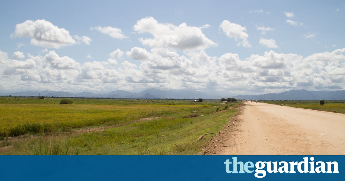 Tanzania's ghost safari: how western aid contributed to the decline of a wildlife haven