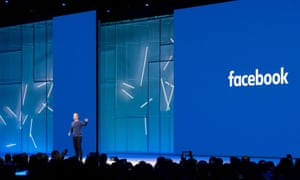 Facebook is seeking to address concerns over misinformation on the service as the next US elections approach.