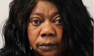 Elaine Douglas falsely claimed £67,123.35 in accommodation and pre-paid credit cards by posing as a victim of the Grenfell Tower fire.