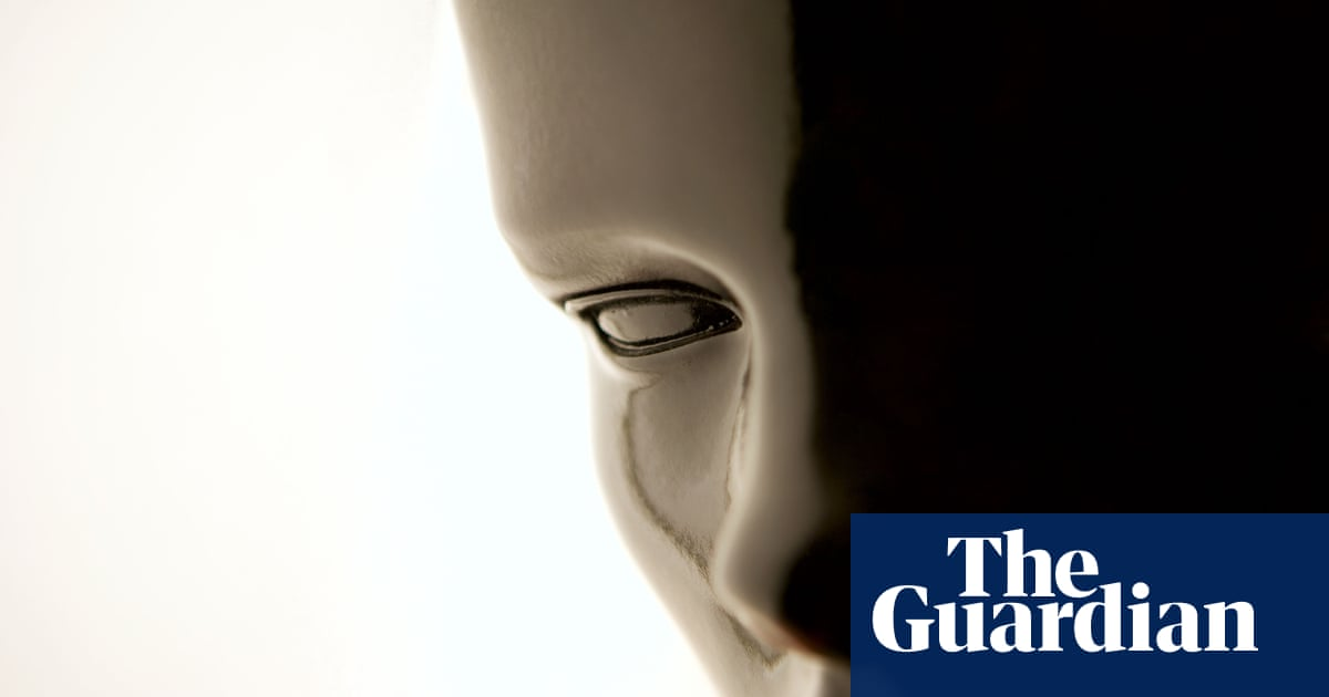 Rise of the racist robots – how AI is learning all our worst impulses