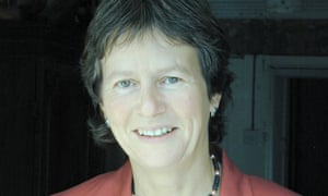 Mary Compton served as president of of the National Union of Teachers in 2004