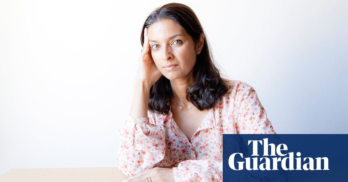 Whereabouts by Jhumpa Lahiri review – a fascinating shift
