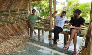 Manipur Cycling Club