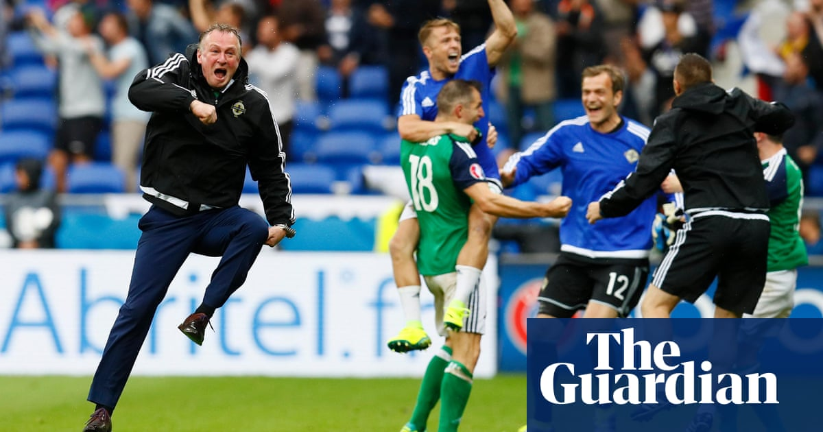 3934c4d823 McGinn s late goal confirms Northern Ireland s famous win over ...