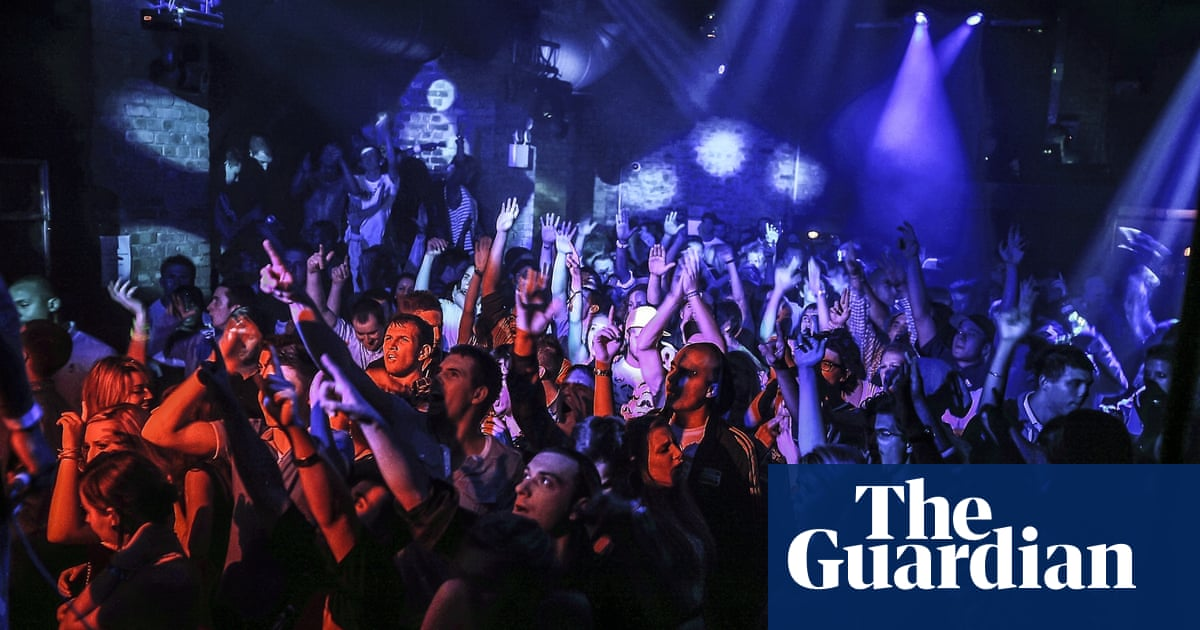 Nightclubs admit confusion over UK Covid rules as 'freedom day' nears