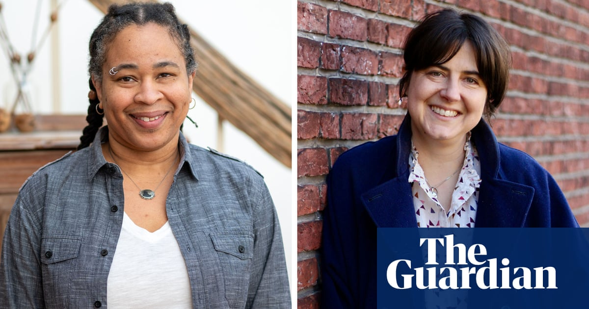 Translator Kate Briggs among this year's Windham-Campbell prize winners