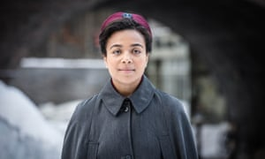 Call the Midwife review – heartstrings are tugged as the