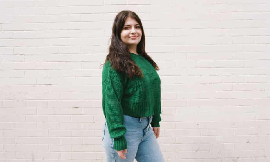 Sama Ansari Pour planned to study journalism at City, University of London. But after her exams she decided to move further away from home. Having gone through clearing, she now studies journalism at the University of Sheffield. Interview by Abby Young-Powell