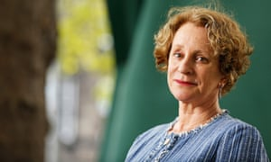 Philippa Gregory.
