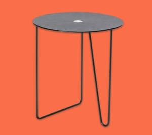 Simple design gallery