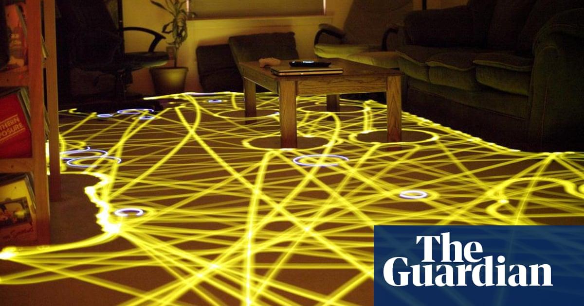 Roomba Creator Responds To Reports Of Poopocalypse We