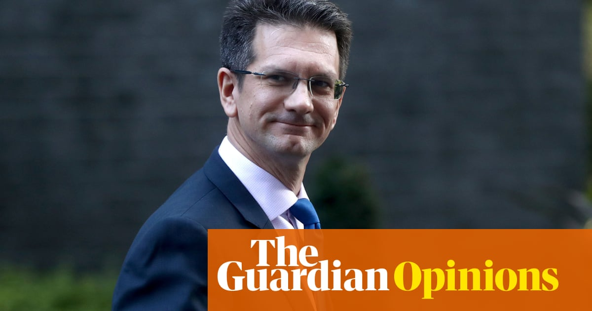 The limits of the Tories' 'war on woke' are becoming ever more apparent