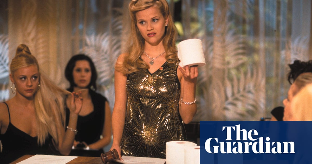 legally blonde 2 full movie online free 123movies
