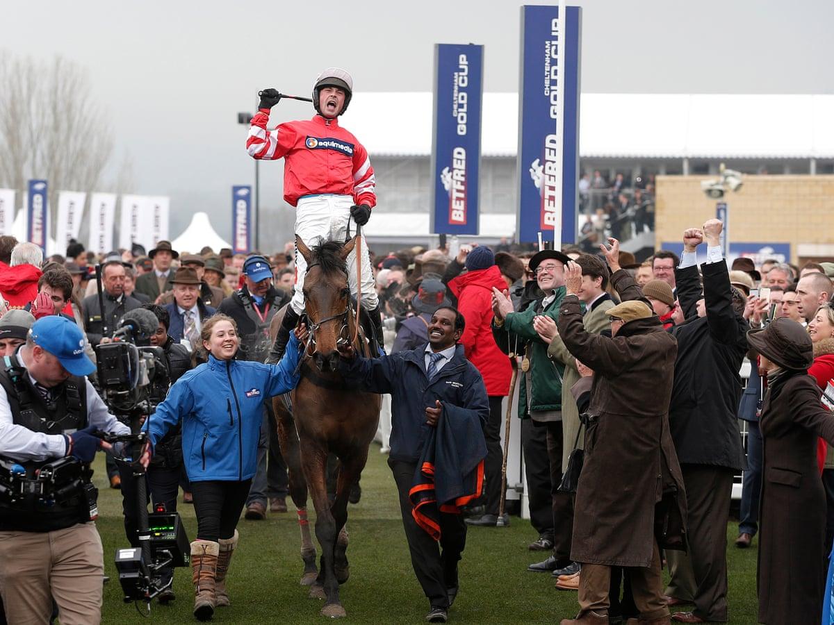 British horseracing authority authorised betting partner online betting boxing