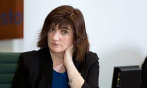Education secretary Nicky Morgan has been asked to appear before the 1922 Committee of Conservative backbenchers to discuss plans to force schools to become academies.