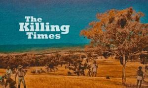 The Killing Times