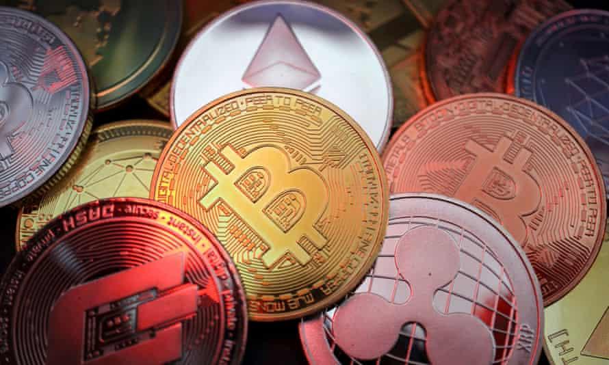 Bitcoin: la Sec minaccia azione legale contro Coinbase