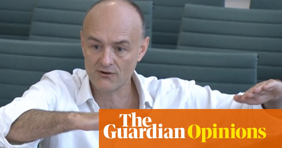 The Guardian view on the Covid inquiry: time to bring it on