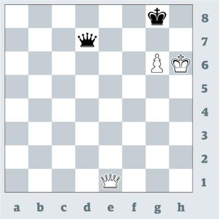 Chess 3436