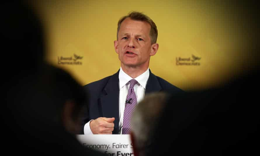 David Laws claims that Cameron agreed to the EU referendum to appease 'mad' Tory rightwingers.