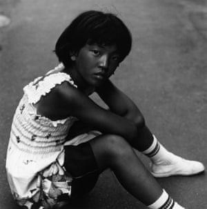 Takasaki, Gunma, 1978