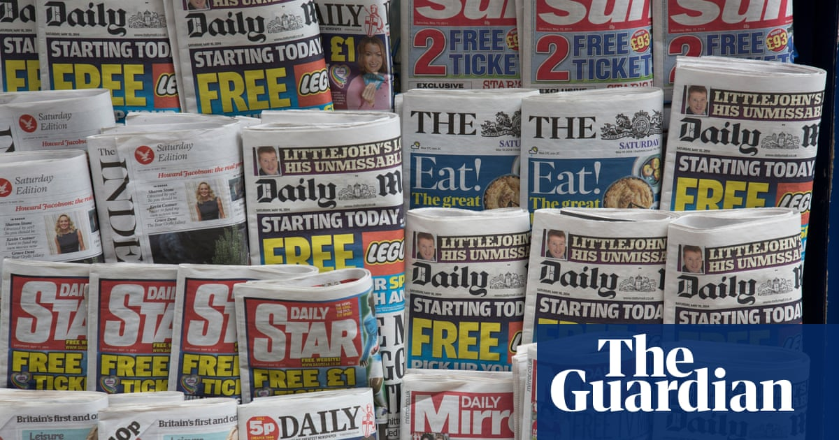 Fake news and a 400-year-old problem: we need to resolve the 'post-truth' crisis