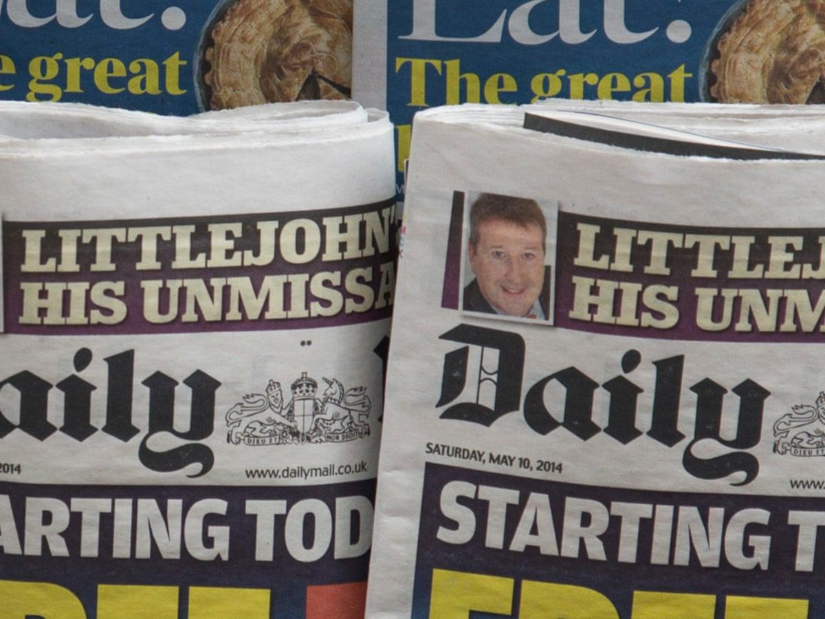 Sport betting sites uk daily mail joelmir betting frases palmeiras fc