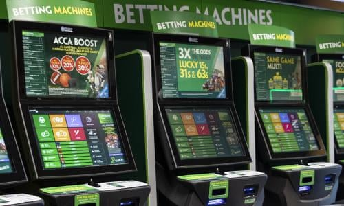 Fixed odds betting terminals addiction definition cryptome iraq currency