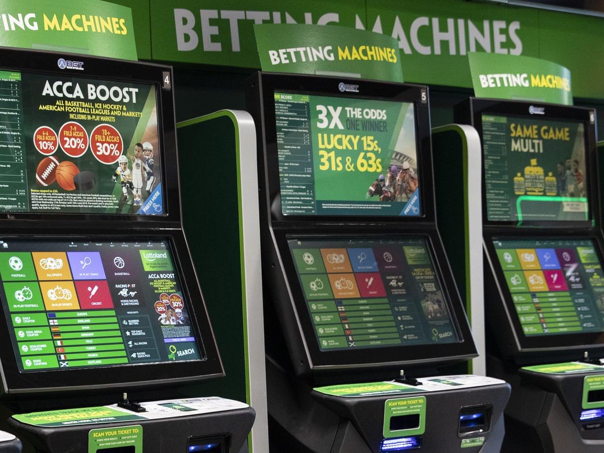 fixed odds betting australia news
