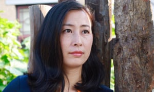 Yuan Shanshan, the 36-year-old wife of Chinese attorney Xie Yanyi, was one month pregnant when her husband was detained in July 2015 at the start of a major crackdown on human rights lawyers.