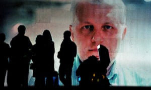 People pay tribute to journalist Pavel Sheremet, who was killed in a car bomb in central Kiev.