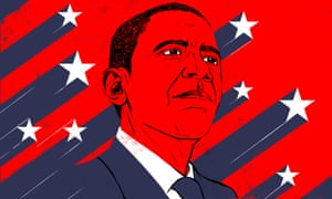 EDEL RODRIGUEZ for REVIEW 161210 Farewell Obama
