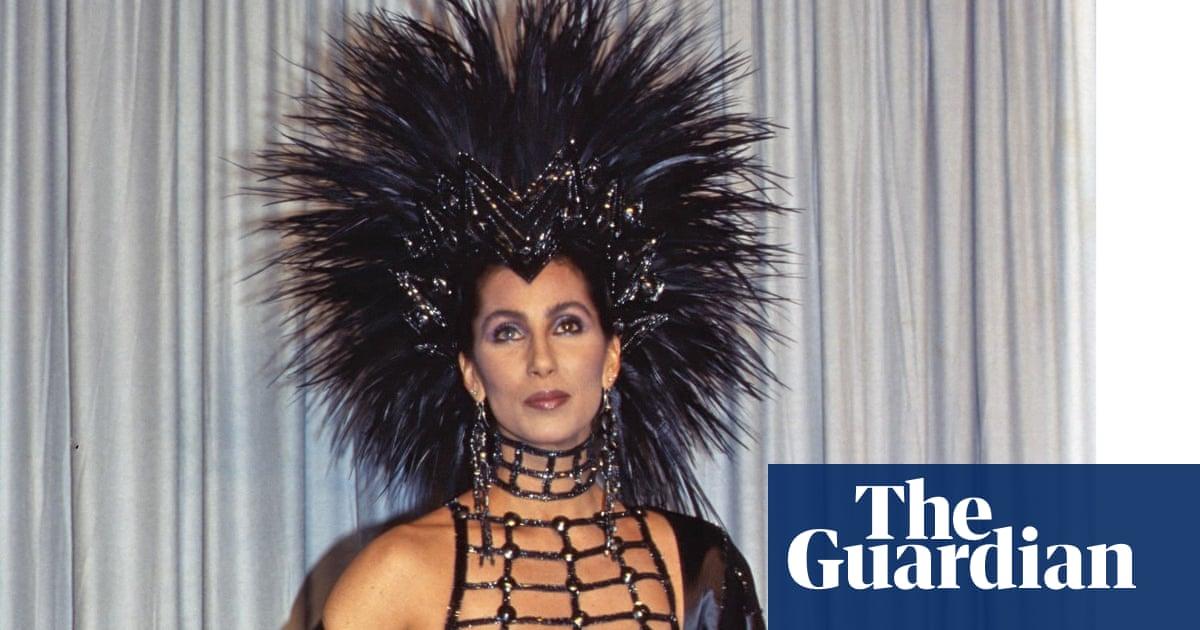 Cher's films – ranked!