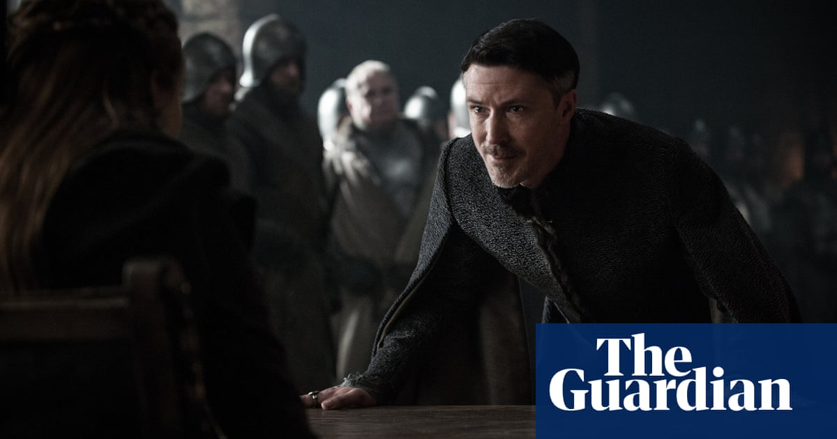 A dumbed down, shark-jumping mess': you review Game of Thrones