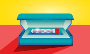 Will genome sequencing bring precision medicine for all ... on