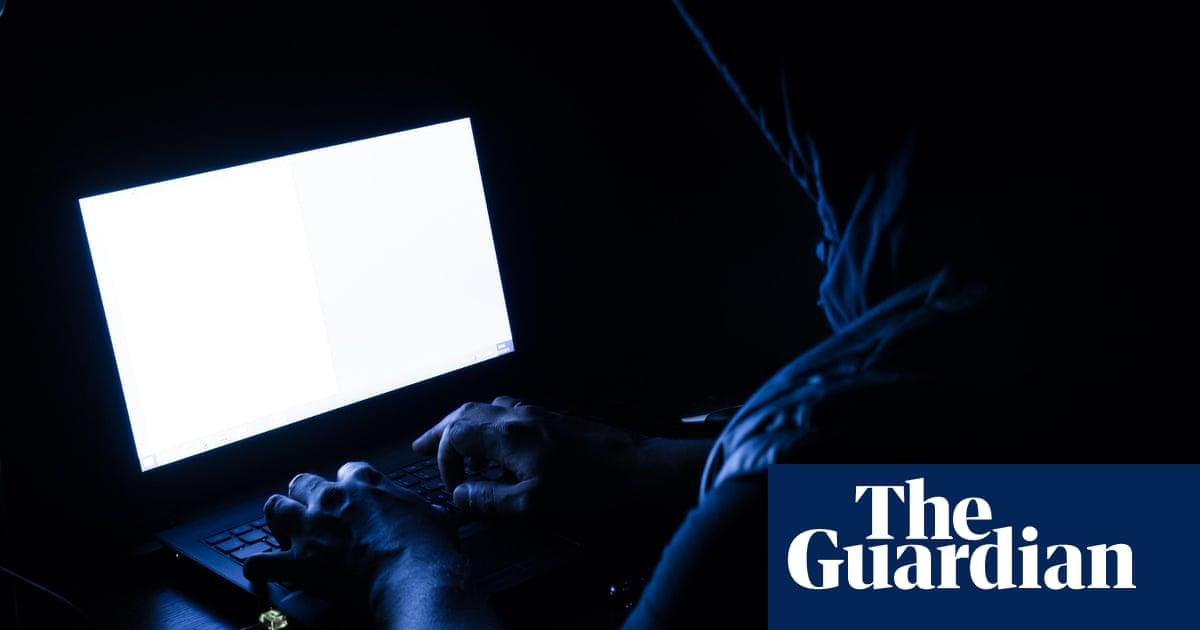 Dark web crime: how Australia's powerful new warrants would work