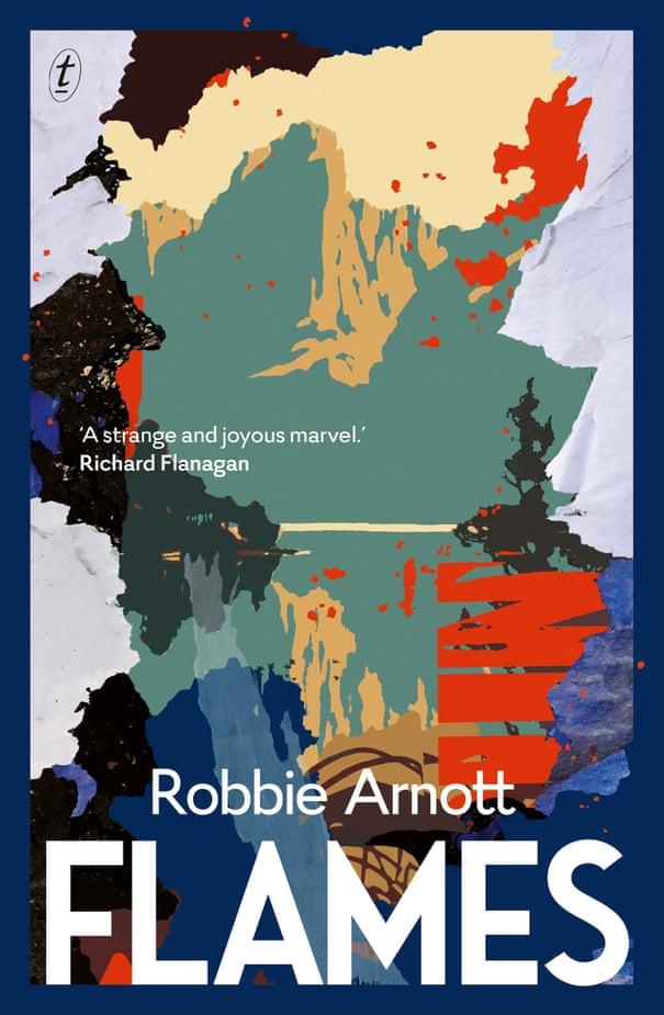 Scott Morrison's book list: what should the prime minister