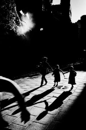 great n photographs trent parke an audio essay art  untitled cat15 2001 from dream life and beyond