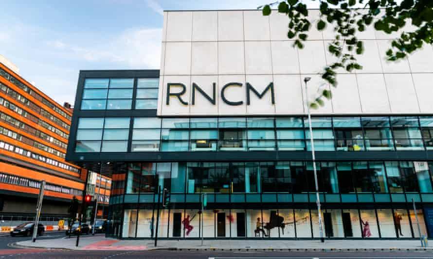rncm building 2019 3