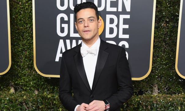 Bohemian Rhapsody and Green Book defy odds at Golden Globes 2019