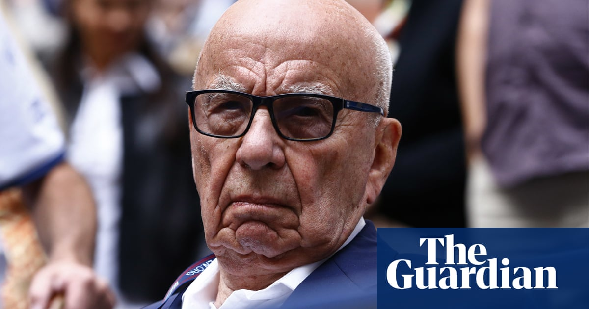 Image result for The Nazi Pig Trump And The Nazi Fox-Murdoch TV News