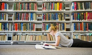 The ACT's libraries will abolish fines for late return of books.