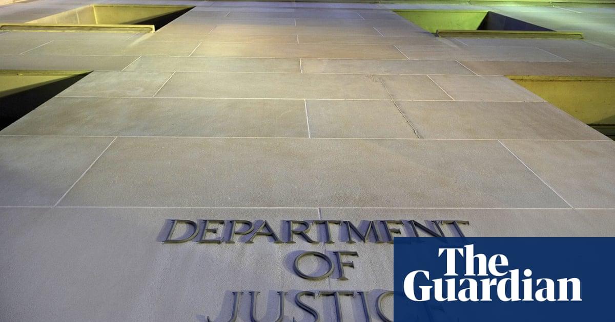 Trump justice department secretly seized CNN journalist's phone records