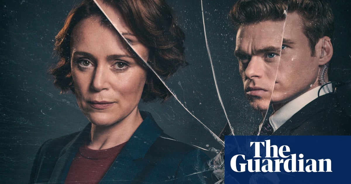 BBC using strong-arm tactics over iPlayer, say independent producers