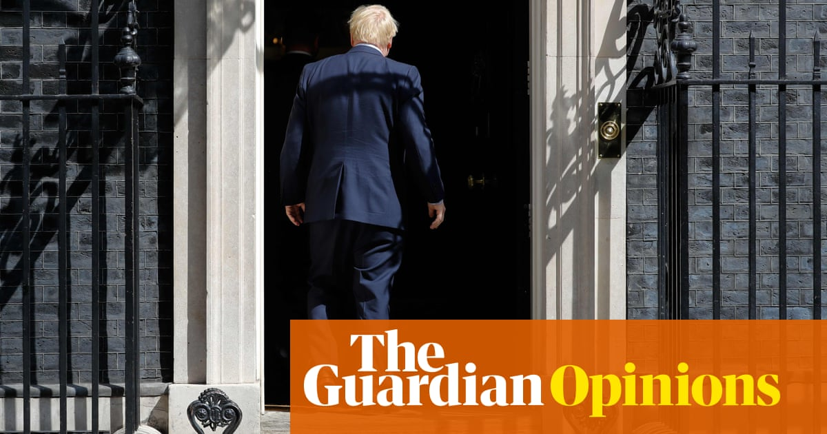 Pulling out of EU meetings is a reckless PR stunt that will backfire on Britain | Chris Davies