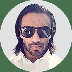 Rakin Choudhury