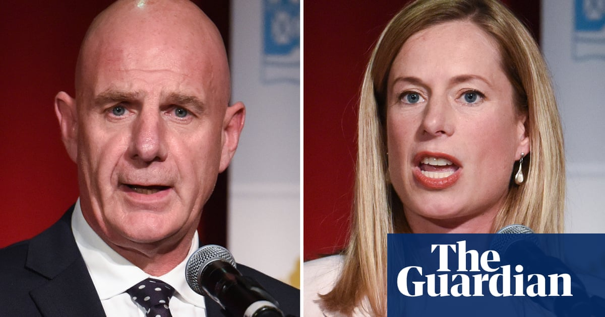 Tasmania election 2021: the 10 things you should know – The Guardian